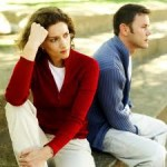 Your Marriage Counselor - Marriage Counseling in NJ