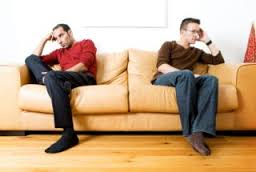 LGBTQ - Couples Counseling