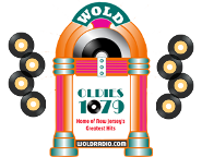 WOLD Oldies 1079